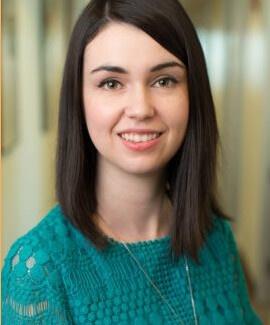 Christina Parks