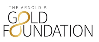 The Arnold P. Gold Foundation